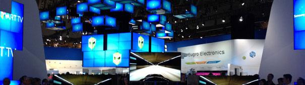 eugro-electronics